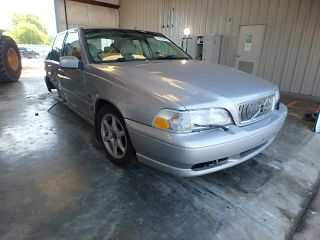 Used 1998 Volvo S70 GLT in Lebanon, Tennessee