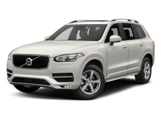 Used 2018 Volvo XC90 T5 Momentum in Davie, Florida