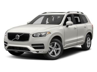 Used 2018 Volvo XC90 T5 Momentum in Saint James, New York