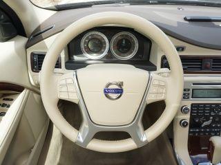 2011 Volvo XC70 T6