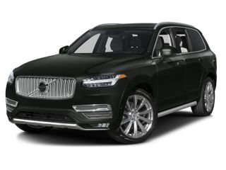 Used 2016 Volvo XC90 T6 Momentum in Wakefield, Massachusetts