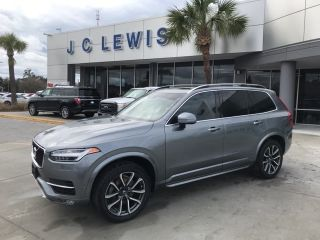 Used 2016 Volvo XC90 T6 Momentum in Savannah, Georgia