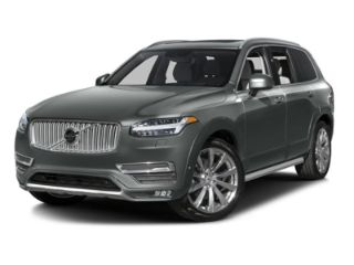 Used 2016 Volvo XC90 Inscription in Saint James, New York