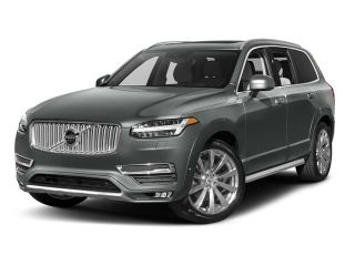 Used 2018 Volvo XC90 T6 Inscription in Saint James, New York