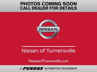Used 2016 Jeep Renegade Trailhawk in Blackwood, New Jersey