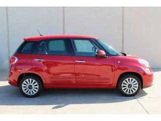 Fiat 500L Easy 2014