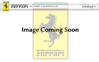 Ferrari California 2016
