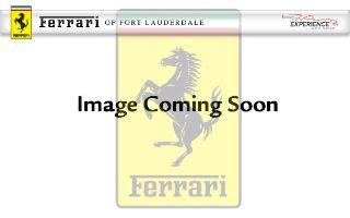 Ferrari 328 GTS 1989