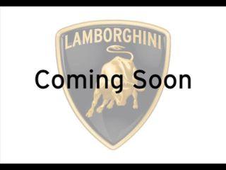 Lamborghini Aventador LP700 2016